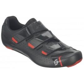 Scott COMP - Pánská silniční cyklistická obuv