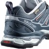 Dámské trekové boty - Salomon X ULTRA 2 GTX W - 5