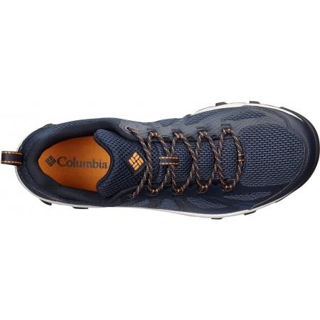 Pánská multisportovní obuv - Columbia PEAKFREAK XRCSN II XCEL LOW - 2