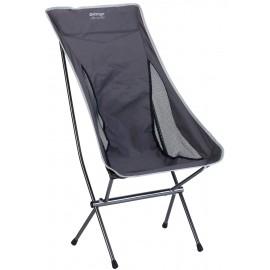 Vango MICROLITE - Kempinková židle
