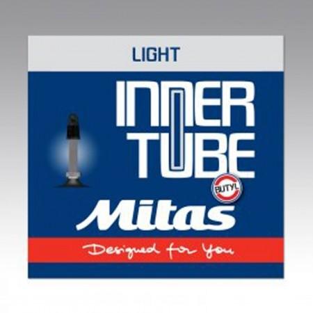 Mitas FV47 26 x 1,9 LIGHT - Duše