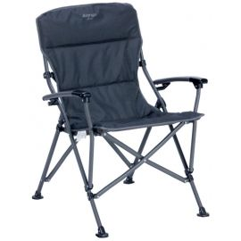 Vango KIRRA 2 - Kempingová židle