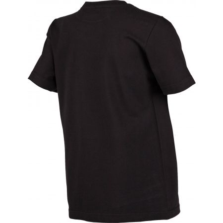 Dětské tričko - Fox YOUTH FOX HONDA SS - 3