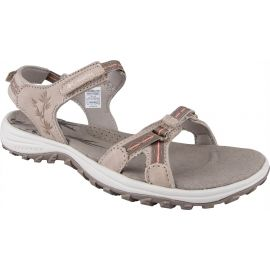 Columbia LONG SANDS SANDALS