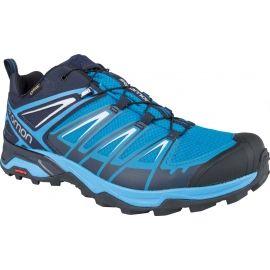 Salomon X ULTRA 3 GTX - Pánská hikingová obuv