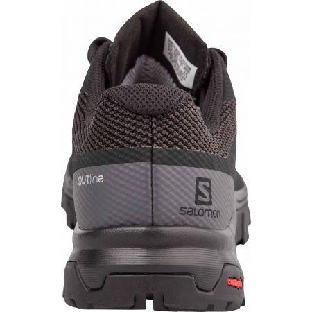 Dámská hikingová obuv - Salomon OUTLINE GTX W - 6