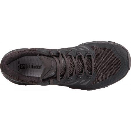Dámská hikingová obuv - Salomon OUTLINE GTX W - 4