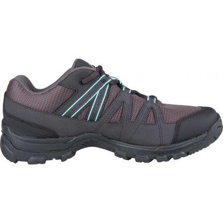 Salomon DEEPSTONE W - Dámská trailrunningová obuv