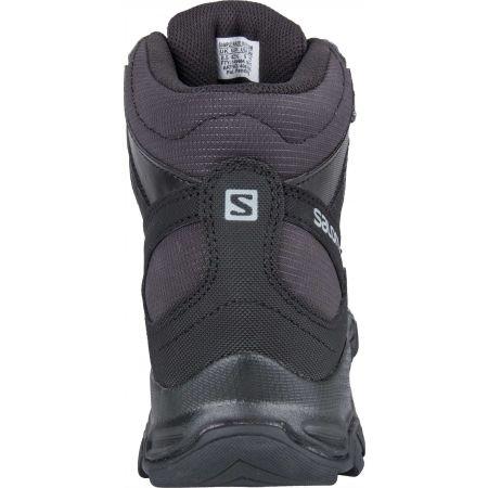 Pánská hikingová obuv - Salomon MUDSTONE MID 2 GTX - 6