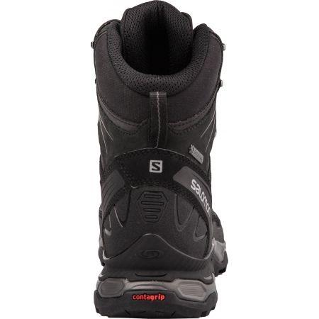Pánská hikingová obuv - Salomon X ULTRA TREK GTX - 6