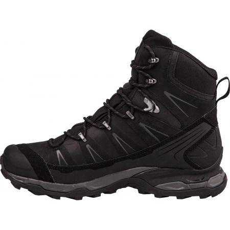 Pánská hikingová obuv - Salomon X ULTRA TREK GTX - 3