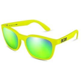 Neon THOR - Sluneční brýle