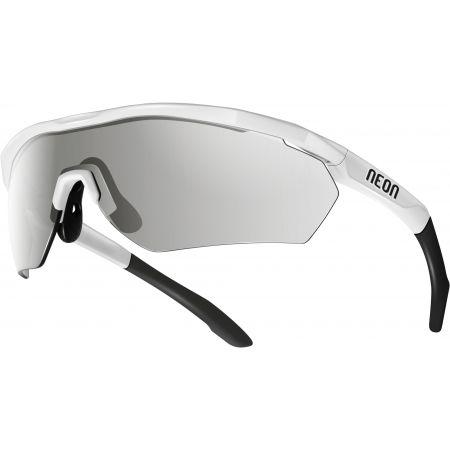 Neon STORM - Sportovní brýle