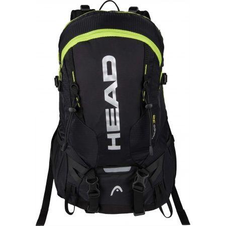 Head ROCCO 32 - Turistický batoh