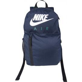 Nike KIDS ELEMENTAL GRAPHIC