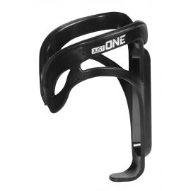One KIT 3.1 - Košík na láhev