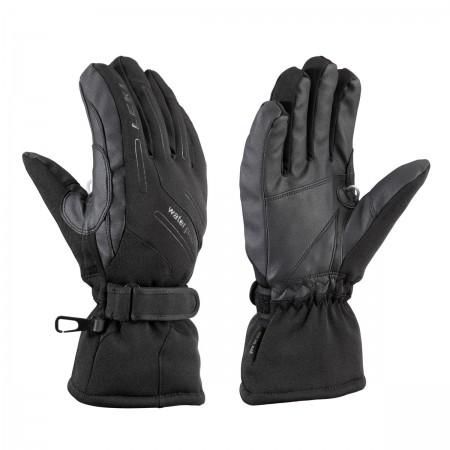 PEGASUS S - Lyžařské rukavice - Leki PEGASUS S
