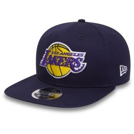 New Era 9FIFTY NBA LOS ANGELES LAKERS - Unisex kšiltovka