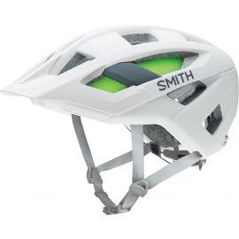 Smith ROVER - Cyklistická helma