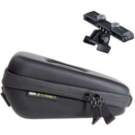 SP Connect SADDLE CASE SET