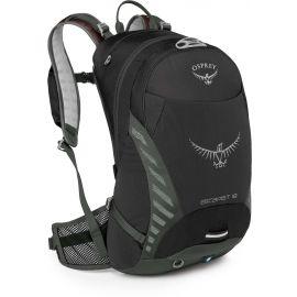 Osprey ESCAPIST 18 - Cyklistický batoh
