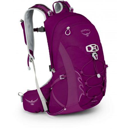 Dámský turistický batoh - Osprey TEMPEST 9 - 1