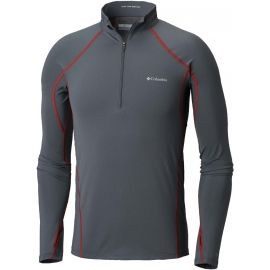 Columbia MIDWEIGHT STRETCH LS HZ
