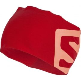 Salomon RS PRO HEADBAND