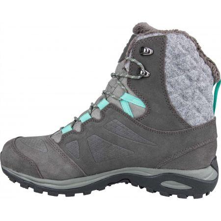 Dámská zimní obuv - Salomon ELLIPSE WINTER GTX - 2