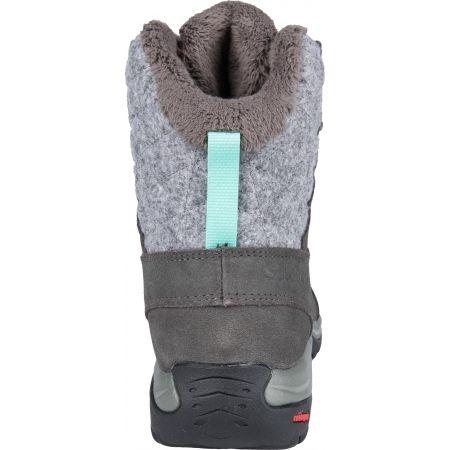 Dámská zimní obuv - Salomon ELLIPSE WINTER GTX - 6