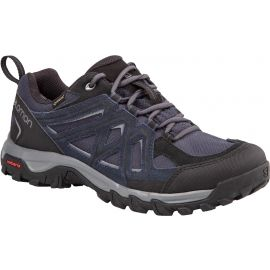 Salomon EVASION 2 GTX - Pánská hikingová obuv