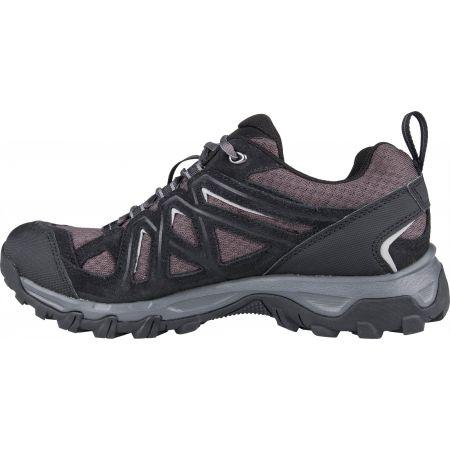 Pánská hikingová obuv - Salomon EVASION 2 AERO - 3