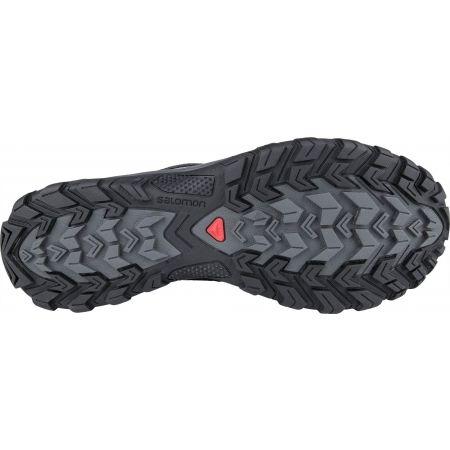 Pánská hikingová obuv - Salomon EVASION 2 AERO - 5