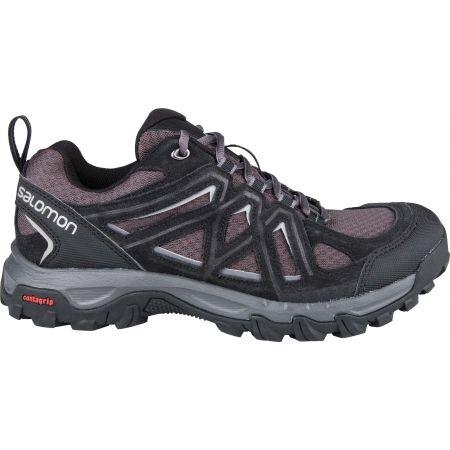 Pánská hikingová obuv - Salomon EVASION 2 AERO - 2