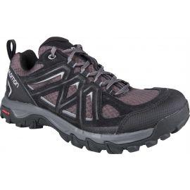 Salomon EVASION 2 AERO - Pánská hikingová obuv