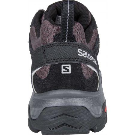 Pánská hikingová obuv - Salomon EVASION 2 AERO - 6