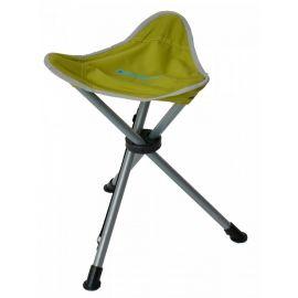 Husky MOON - Skládací stolička