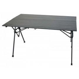 Husky MOLAR - Skládací stůl