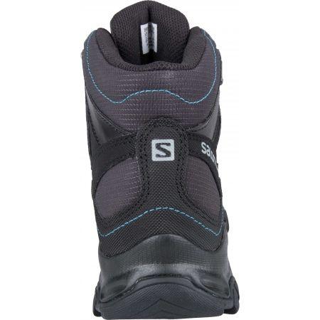 Dámská hikingová obuv - Salomon MUDSTONE MID 2 GTX W - 6