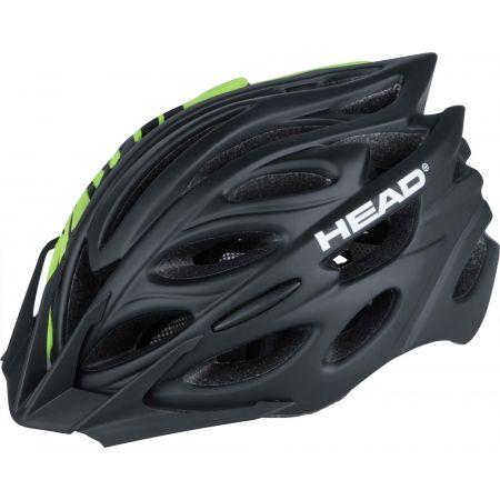 Cyklistická helma MTB - Head MTB W07 - 2