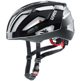 Uvex QUATRO XC - Cyklistická helma