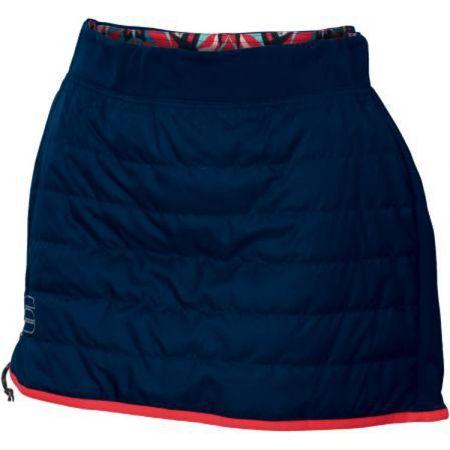 Sportful RYTHMO SKIRT - Dámská sukně