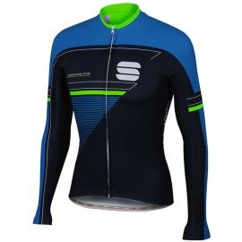 Sportful GRUPPETTO THERMAL JER