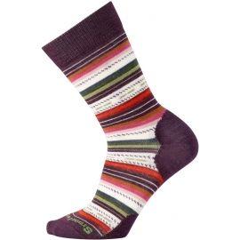 Smartwool MARGARITA W - Dámské ponožky