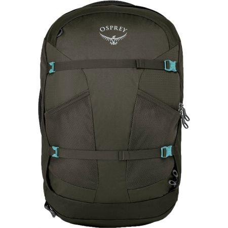 Cestovní batoh - Osprey FAIRVIEW 40 S/M - 2