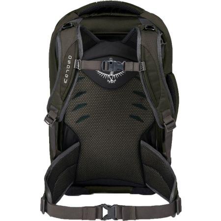 Cestovní batoh - Osprey FAIRVIEW 40 S/M - 5