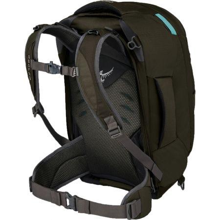 Cestovní batoh - Osprey FAIRVIEW 40 S/M - 4