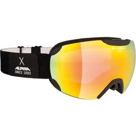 Alpina Sports PHEOS S VMM - Unisex lyžařské brýle