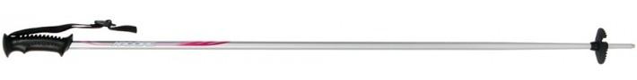 EDS05 - Juniorské sjezdové hole - Arcore EDS05 - 2