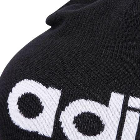Čepice - adidas DAILY - 2